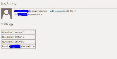 how to send same email to multiple recipients